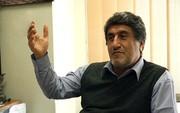 تاثیر حذف صفر از پول ملی بر اقتصاد ایران چیست؟