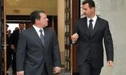 پیام «مهم» بشار اسد به پادشاه اردن