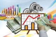 تراز تجاری سال ۹۷ چگونه مثبت شد؟