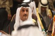 حمله عربها به قطر افشا شد