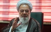 انتقاد تند عضوجامعه مدرسین از دوره مدیریتی اصلاحطلبان: تاکنون آجر روی آجر نگذاشتهاند