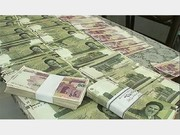 حمله معاون وزیر رفاه به بانکها: عامل مشکلات اقتصادی و دلیل تورم هستند