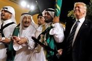 عجم: غرب برای مهار ایران به بنسلمان نیاز دارد