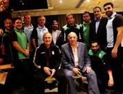 بازگشت تماشایی تیم ملی امید مقابل عمان