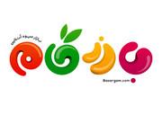 فروش اینترنتی میوه در ایران توسط بازرگام آغاز شد