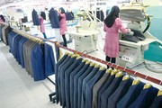 هجوم پوشاک خارجی صدای تولیدکنندگان را درآورد: یک برند معروف روزی یک میلیارد تومان جنس قاچاق میفروشد!