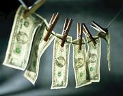 فیلم | پولها چطور شسته میشوند؟