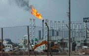 قیمت جهانی نفت سقوط کرد؛ مرثیهای برای نفت ۱۰۰ دلاری