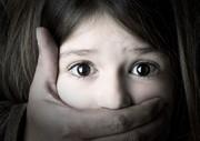 کودک آزار بوکانی دستگیر شد