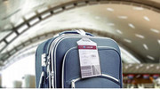 ردیابی آنلاین چمدان توسط هواپیمایی قطر برای نخستین بار در دنیا