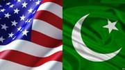 پاکستان کاردار آمریکا را احضار کرد