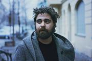 کنسرت نوازنده ایتالیایی در ایران