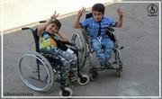 پرداخت ماهانه ۵۰۰ هزار تومان به خانوادههایی که فرزندخوانده معلول دارند