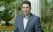 تعلیق سه ماهه شهردار کومله/ سرپرست جدید تعیین شد