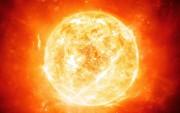 فیلم | چینیها خورشید مصنوعی هم ساختند!