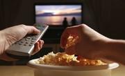 هشدار دانشمندان: تلویزیون زیاد نگاه کنید جوانمرگ میشوید!