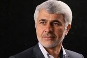 واکنش دو نماینده مجلس به اقدام AFC برای سلب میزبانی تیمهای ایرانی در لیگ قهرمانان آسیا