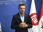 اولین رسانه گردشگری سلامت ایران در سنندج رونمایی میشود
