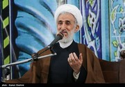 هشدار امام جمعه موقت تهران درباره تفرقهافکنی میان علما و بزرگان حوزه