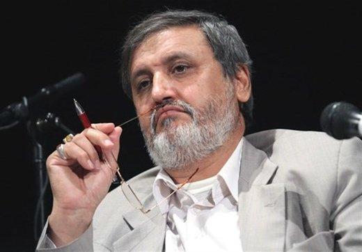 ادعای جدید درباره تائید صلاحیت محمود احمدی نژاد از سوی شورای نگهبان