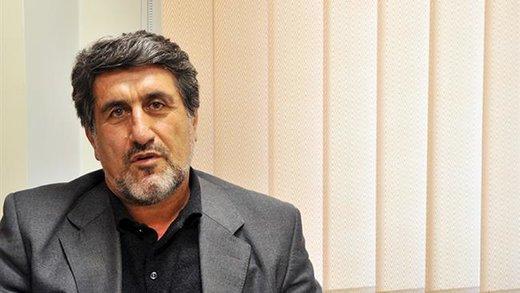 حذف بنزین سه هزار تومانی به سود اقتصاد ایران است؟
