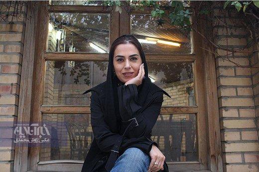 روایت کارگردان سینما از امتناع پرویز پورحسینی برای حضور در یک فیلم به خاطر کرونا