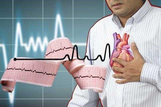 سن امید به زندگی در ایران برای زنان ۷۹.۴ و برای مردان ۷۵.۵ سال/ افزایش خیرهکننده دیابت