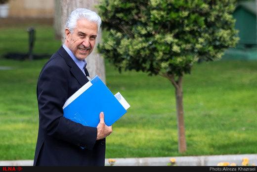 خبرخوش آقای وزیر برای کنکوریها؛ حذف مرحلهای کنکور از مهر ماه سال ۹۸