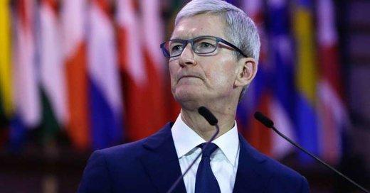 چرا اپل میلیاردها دلار از «گوگلِ نقضکننده حریم خصوصی» میگیرد؟