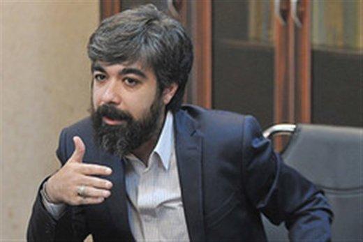 کنایه حامد عنقا به بهروز افخمی در رادیو تهران