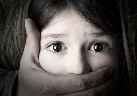 فیلم | چطور کودکآزاری را گزارش کنیم؟