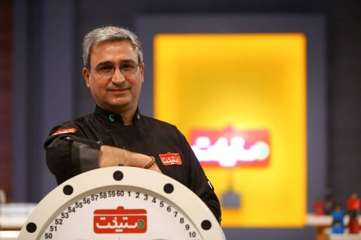 اعتراض تاکسیرانی به توهینِ برنامه تلویزیونی «دستپخت»