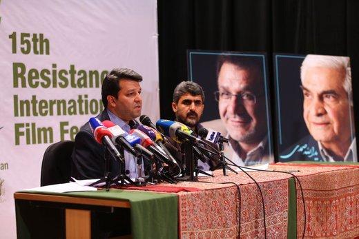 محمد خزاعی: سانسور نمیکنیم، محفلی برای صداهای شنیده نشده در دنیاییم