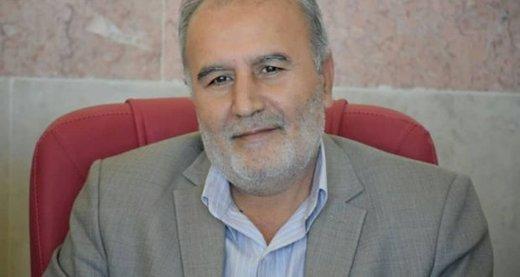 مدیرکل زندانهای لرستان: تخصص و خستگیناپذیری از ویژگیهای کارکنان زندانهاست