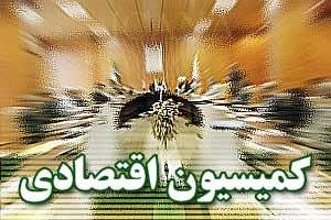 خبر پور ابراهیمی درباره تشکیل اتاق مدیریت ضد تحریم برای رصد اقدامات آمریکایی ها