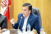 تاکید بر حمایت از ۴۸ واحد تولیدی مشکلدار استان لرستان