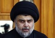 سائرون بار دیگر بدخواهان روابط ایران و عراق را ناامید کرد