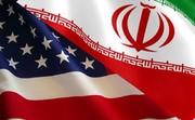آمریکا درباره تحریمهای جدید علیه ایران بیانیه صادر کرد