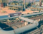 پیشرفت ۹۳ درصدی بزرگترین طرح صنعتی زاگرس مرکزی