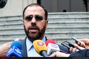 امیری: ظریف سزاوار این میزان هجمه نیست