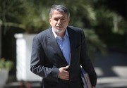 صالحی امیری:شب انتخابات92 روحانی ساعت10 به خانه رفت/گفت نگران رای نباشید،رهبری اجازه دخالت به کسی نمی دهند