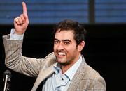 شهاب حسینی از چه ترسید که در «متری شش و نیم» بازی نکرد؟