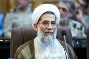 محمد حسنی: ارتش بارها ولایتمداری و مردمی بودن خود را اثبات کرده/دشمن با وجود ارتش و سپاه اجازه هیچ اشتباهی را به خود نخواهد داد