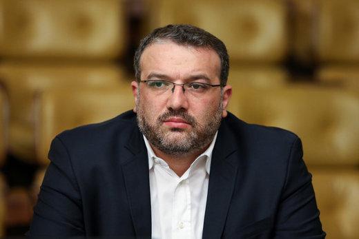 رئیس فراکسیون جوانان مجلس: باید برای افرادی که در ۴۸ سالگی بازنشست شدند فکری کرد