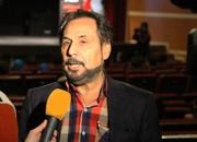 مجید قناد: در این صد سال برای تئاتر کودک چه کردهایم؟