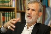 غفوری فرد: باهنر گفت داریم احمدینژاد را برای ریاست جمهوری تربیت میکنیم/اول انقلاب به ماشینهای ما به عنوان تبرک دست میزدند