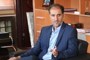 ۲۴ میلیارد تومان از محل کاهش عوارض نصیب شهرداری اردبیل شده است