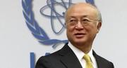 گزارش تازه آمانو به شورای امنیت: ایران مطابق برجام عمل میکند