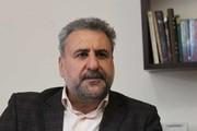 فلاحتپیشه: توان موشکی در مسائل راهبردی به ایران حق وتو داده است/ هواپیماهای آمریکایی در مقابل توان پدافندی ایران مصون نیستند