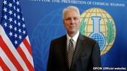 اتهام جدید آمریکا علیه ایران درباره سلاحهای شیمیایی